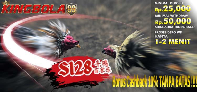 Situs-Judi-Sabung-Ayam-s128
